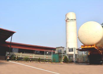 Dhaka Depot copy