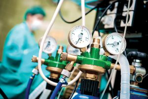1016_compliance_gas