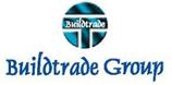 Build Trade Ltd