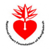 National Heart Foundation