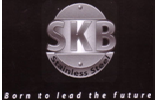 SKB Steel Mills Ltd