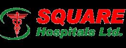 Square Hospital Ltd